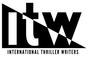 itw_logo_transparent_text